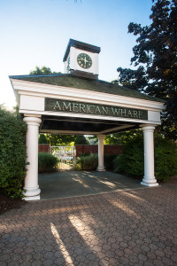 AmericanWharf-2w